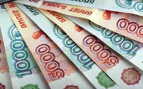 В Башкирии закрыт незаконный салон микрозаймов