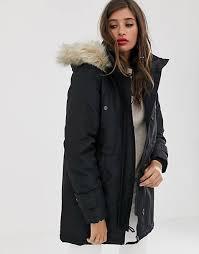 <b>Women's Coats</b> | <b>Spring</b> & <b>Summer Jackets</b> for <b>Women</b> | ASOS
