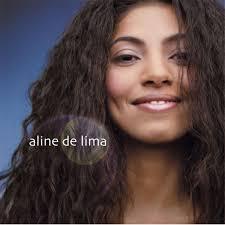 Arrebol - Aline de Lima - naïve.fr, maison d\u0026#39; - 000679