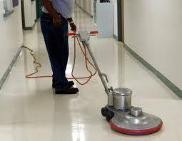 0547334645 - شركة تنظيف فلل بالرياض 0547334645 تنظيف منازل بالرياض  Images?q=tbn:ANd9GcRIliL8S7MK8FSGqWDFZcKavsELaehXi_-oVSBv3DbqggsLR9K-dQ