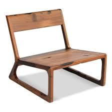 small bedroom corner chair