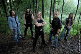 <b>Iced Earth</b> - Wikipedia