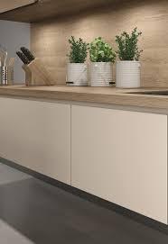 kitchen worktops ideas worktop full: egger kitchen worktop h st sand gladstone oak is one of our new generation of worktops