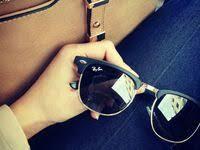 200+ SUNGLASSES ideas | sunglasses, stylish <b>girl</b>, stylish <b>girl</b> pic