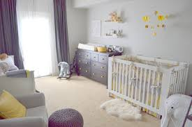 house decor themes baby girl bedroom themes good ideas with additional home interior