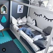 164 Best <b>Children's</b> Bedroom Ideas images | <b>Kids</b> bedroom, <b>Kids</b> ...