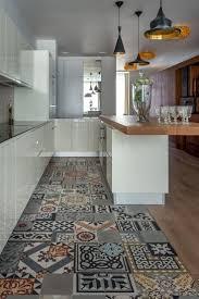 Tiles For Kitchen Floor 25 Best The Floor Trending Ideas On Pinterest Natural Flooring