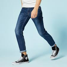 Semir Official Store - Amazing prodcuts with exclusive discounts on ...