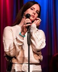 <b>Lana Del Rey</b> - Wikipedia