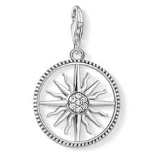 <b>Sun</b>, <b>Moon</b> & <b>Star</b> Charms: The Bohemian Chic Trend – THOMAS ...