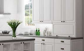 Hampton Bay Kitchen Cabinets Gallery Hampton Bay Designer Series Designer Kitchen Cabinets