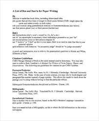 argumentative essay example     samples in pdf  wordargumentative essay outline example