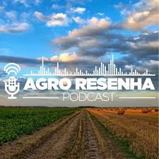 Agro Resenha Podcast