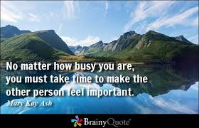 Time Quotes - BrainyQuote via Relatably.com