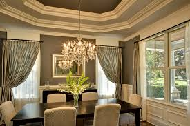 house beautiful dining rooms pleasant lighting picture at house beautiful dining rooms design beautiful dining room office