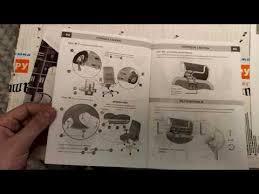 Обзор на <b>Кресло</b> руководителя <b>МЕТТА Samurai KL</b>-<b>3.03</b> с 3D ...