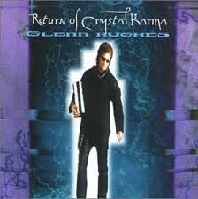 <b>Return</b> of Crystal Karma - Wikipedia