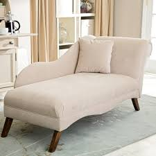 chaise lounge indoor furniture indoor chaise lounge chairs indoor chaise lounge chairs chez lounge furniture