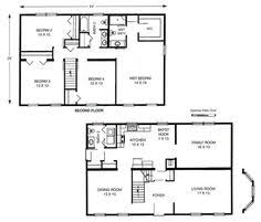 Quonset House Floor Plans   Sp from  quot A Home from a Quonset Hut    Quonset House Floor Plans   Two Story  gt  Glen Arbor