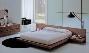 amazing white wood furniture sets modern design:  innovative minimalist bedroom furniture sets with contemporary bedroom for modern bedroom furniture sets intended