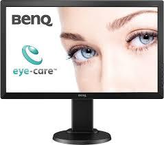 """Купить <b>Монитор BENQ BL2405PT</b> 24"""", черный в интернет ..."""