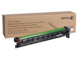 Фотобарабан <b>Xerox</b> Drum <b>Cartridge</b> C8000/C9000, 190000 стр ...