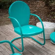 plastic patio table sb  inusehang