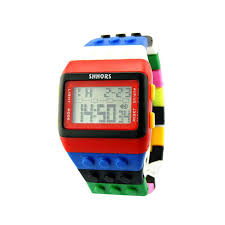 top 8 most popular relojes rainbow <b>digital</b> list and get <b>free shipping</b> ...
