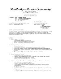 essay example of resume job description cover letter for office essay 12 resume for dental assistant example job and resume template example of resume job description
