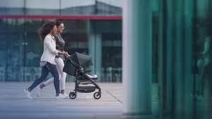 Детские прогулочные <b>коляски</b> для зимы и лета <b>Inglesina</b>, <b>коляски</b> ...