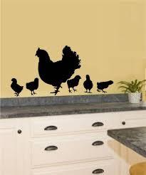 Rooster Chicken Kitchen Decor Online Get Cheap Chicken Kitchen Decor Aliexpresscom Alibaba Group