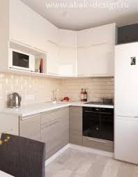 Кухня: лучшие изображения (42) | Кухня, Небольшие кухни и ...