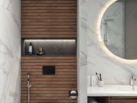 Двери для ванной: лучшие изображения (48) в 2020 г. | Ванная ...