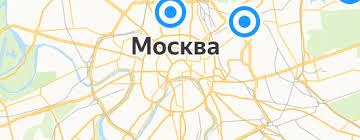«Canvit Biotin» — Товары для животных — купить на Яндекс ...
