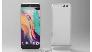 Compare HTC 11 vs Samsung Galaxy S8 Plus | Digit.in