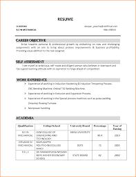resume career focus on resume career focus on resume full size