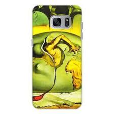 Все <b>чехлы для Samsung Galaxy</b> S7, объёмная печать на сайте ...