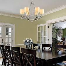 dining add midcentury modern style
