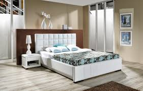 room ikea bedroom beautiful ikea girls bedroom