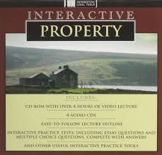 interactive property interactive legal tools fran ortiz interactive property interactive legal tools fran ortiz 9780978833725 amazon com books