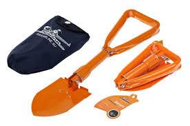 <b>Лопата саперная складная</b> + сумка (19-46 см) купить недорого ...