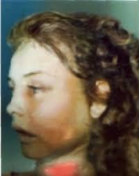 Walker County Jane Doe - TXF801101 -------------------------------------------------------------------------------- Information Date Found: - wcjd110
