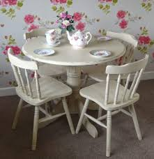 round back dining chairs stunning round dining table collection home furniture segomego