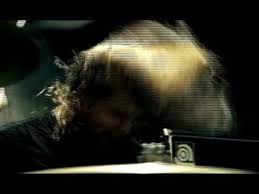 """<b>As I Lay Dying</b> """"Through Struggle"""" (OFFICIAL VIDEO)"""