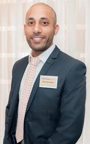 tutors muneeb is the centre director and a passionate kip mcgrath qualified teacher in 2005 he was integral in the setting up of the community education trust in