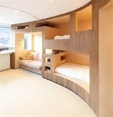 kids bedroom furniture stylish space saving ideas and modern loft amazing space saving bedroom ideas furniture