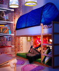 stunning ikea kids room reflects cheerful character with colorful item gorgeous ikea kids room bunk bedroom stunning ikea beds