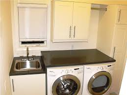 Small Laundry Ideas Small Laundry Room Sinks Design Ideas Deep Wash Sink Stainless