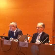 Arturo Valdivieso, director de operaciones y tecnología de MasterCard para España y Portugal, ha participado este martes en una conferencia de Unidad ... - pago-movil-en-espa%25C3%25B1a