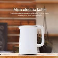 Buy cheap <b>xiaomi mijia electric</b> shaver — low prices, free shipping ...